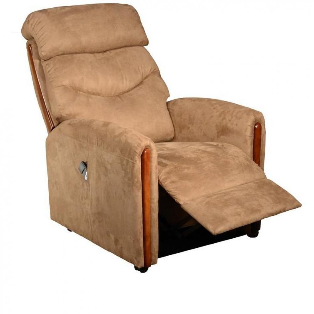 fauteuils relax et design au meilleur prix origin fauteuil relax et releveur lectrique bi. Black Bedroom Furniture Sets. Home Design Ideas