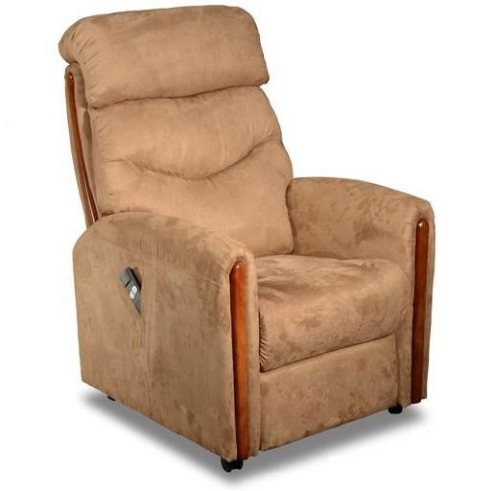 fauteuils relax et design au meilleur prix origin. Black Bedroom Furniture Sets. Home Design Ideas