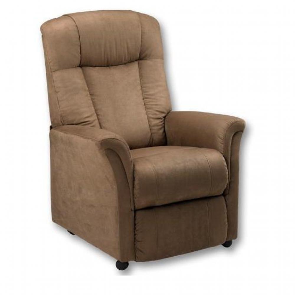 fauteuils relax et design au meilleur prix freedom fauteuil relax et releveur lectrique mono. Black Bedroom Furniture Sets. Home Design Ideas