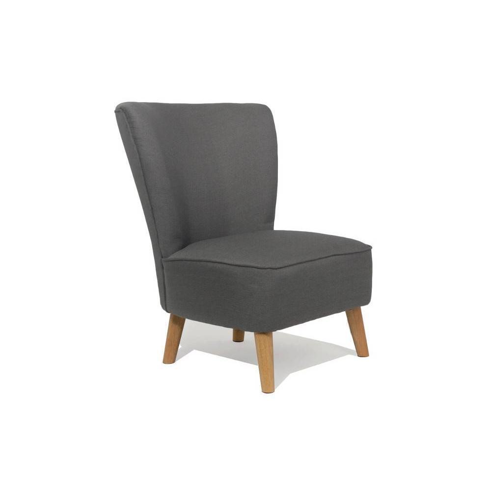 Canap fixe confortable design au meilleur prix canap scandinave utm - Fauteuil design suedois ...