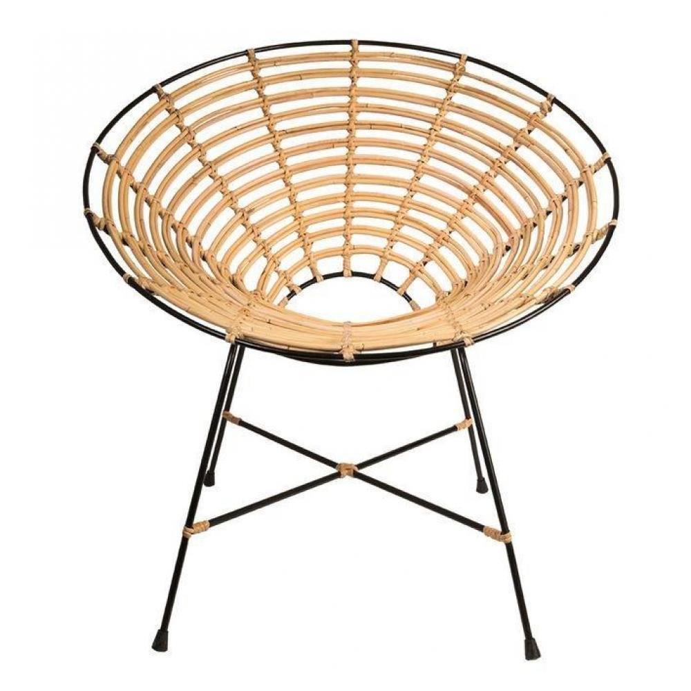 fauteuils design canap s et convertibles dutchbone. Black Bedroom Furniture Sets. Home Design Ideas