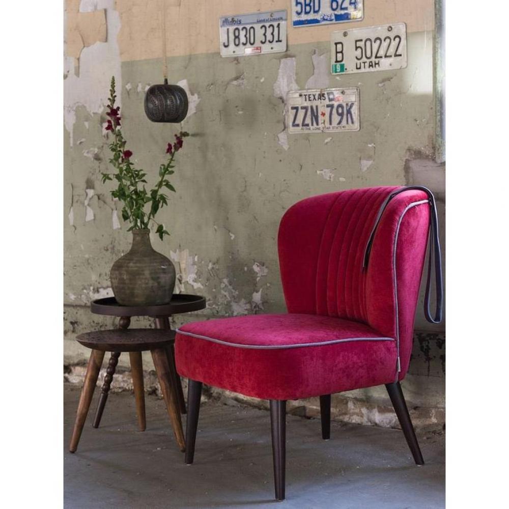 fauteuils poufs design au meilleur prix dutchbone petit. Black Bedroom Furniture Sets. Home Design Ideas