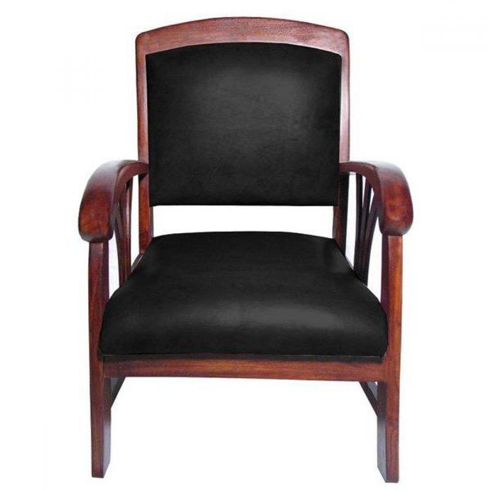 canap s convertibles ouverture rapido fauteuil surya teck. Black Bedroom Furniture Sets. Home Design Ideas