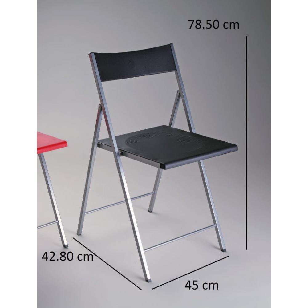 Chaises PrixFlex Pliante Design Chaise Meilleur Pliantes Au En CedoQxrBW