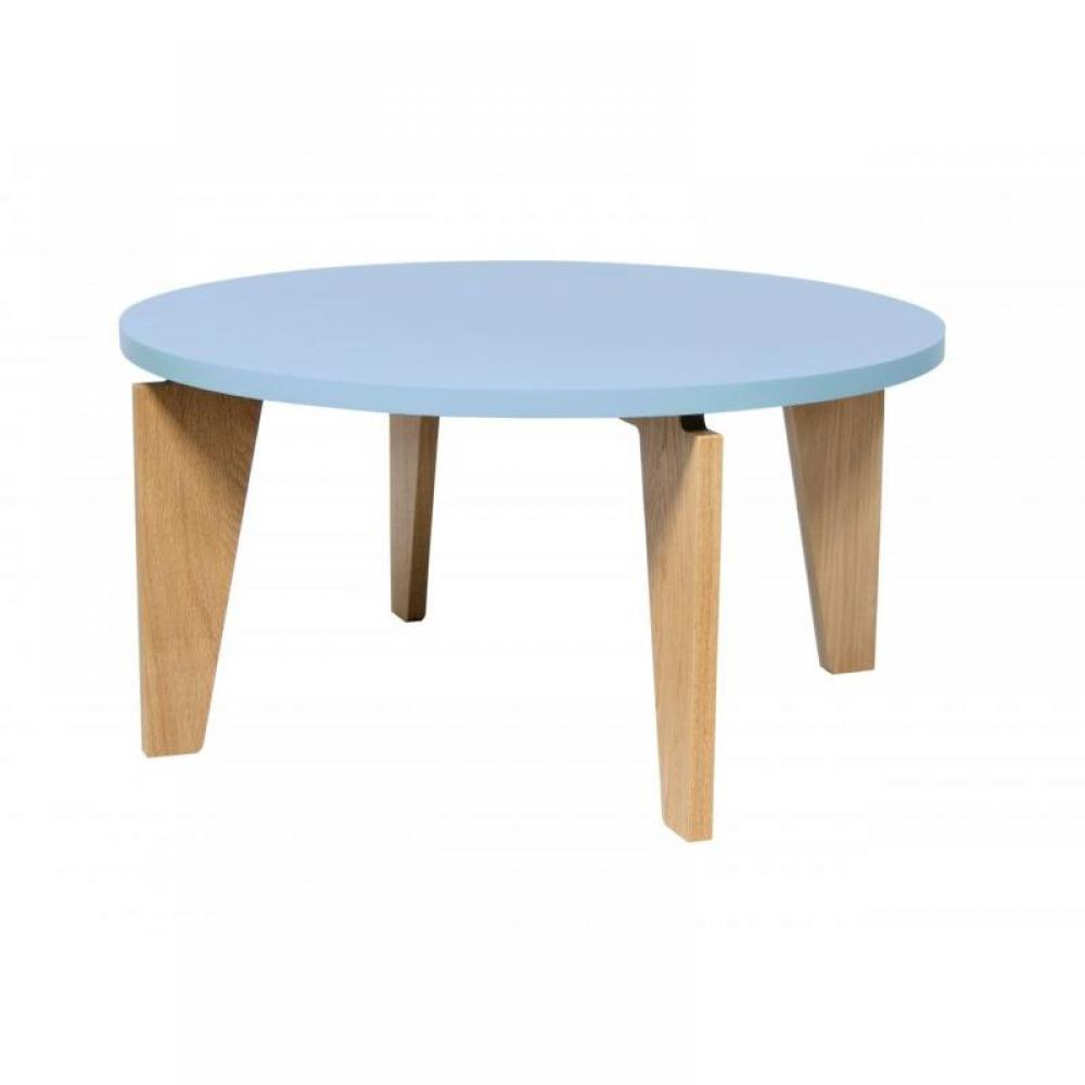 canap s convertibles ouverture rapido temahome magnolia table basse bleue pi tement ch ne. Black Bedroom Furniture Sets. Home Design Ideas