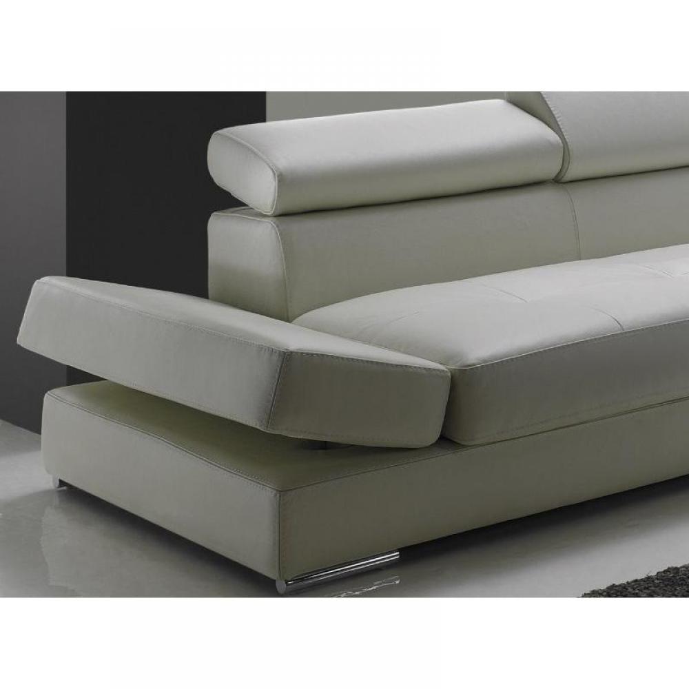 canap fixe confortable design au meilleur prix galiana canap d 39 angle droit inside75. Black Bedroom Furniture Sets. Home Design Ideas