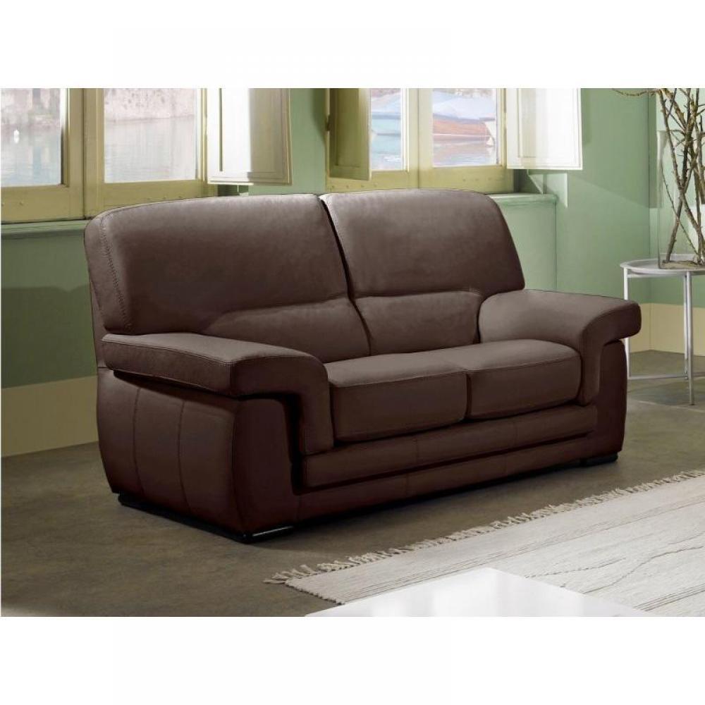 canap fixe confortable design au meilleur prix helios canap cuir inside75. Black Bedroom Furniture Sets. Home Design Ideas