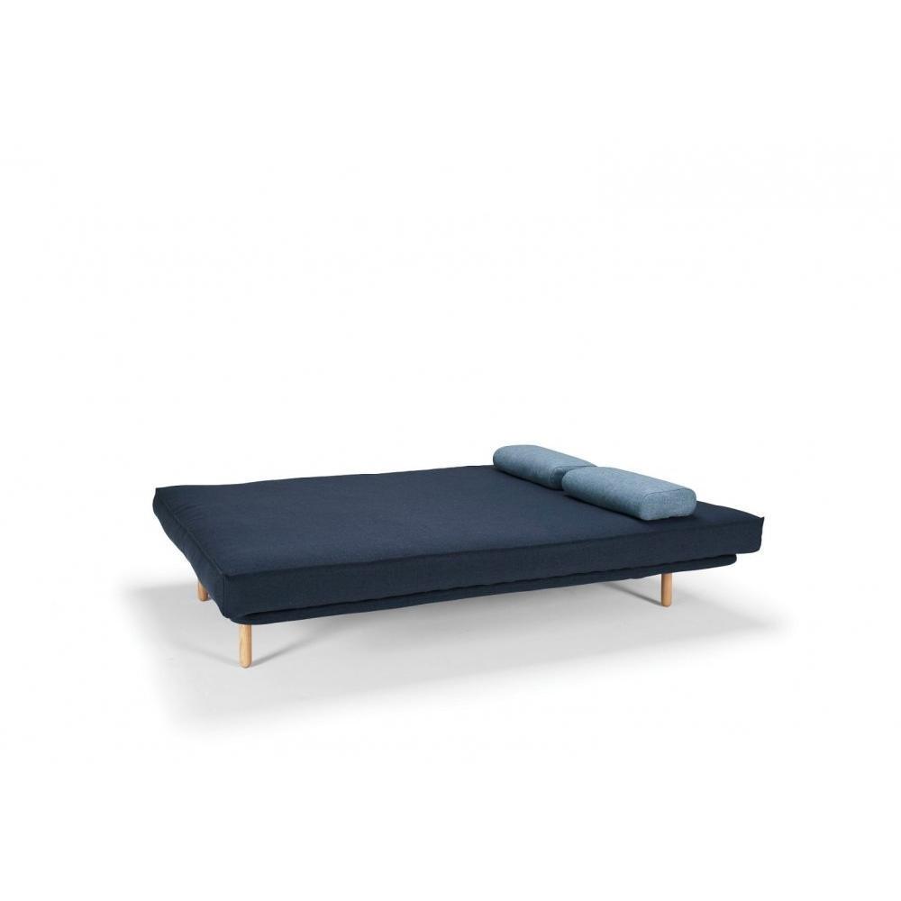 canap convertible au meilleur prix innovation living. Black Bedroom Furniture Sets. Home Design Ideas