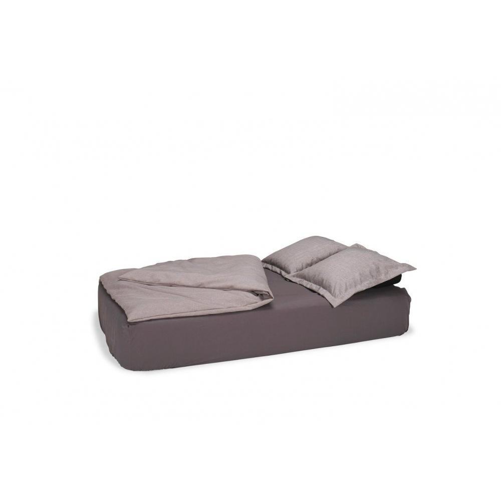 Divani letto sistema rapido armadi letto e comodini for Divano letto 120 cm