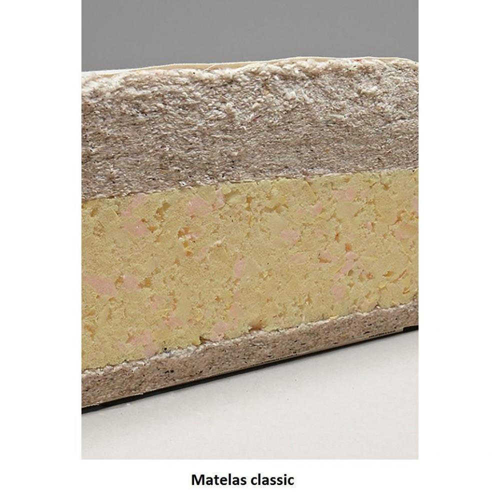 Taches jaunes matelas trendy image intitule clean a mattress step with taches jaunes matelas - Enlever tache de sang sur matelas ...