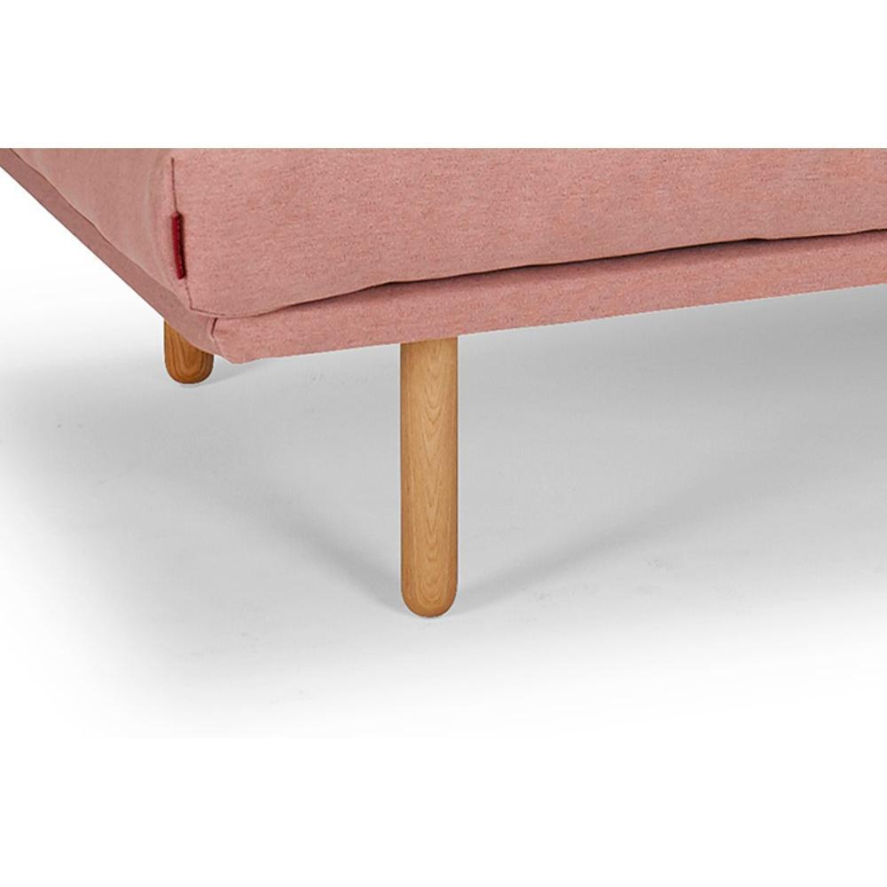 divani letto sistema rapido armadi letto e comodini inside75. Black Bedroom Furniture Sets. Home Design Ideas