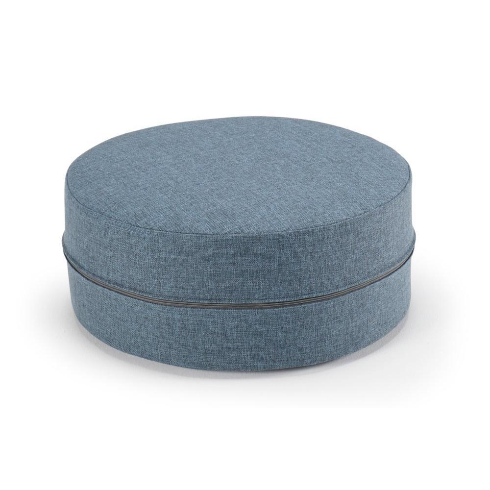 poufs et reposes pieds canap s et convertibles. Black Bedroom Furniture Sets. Home Design Ideas