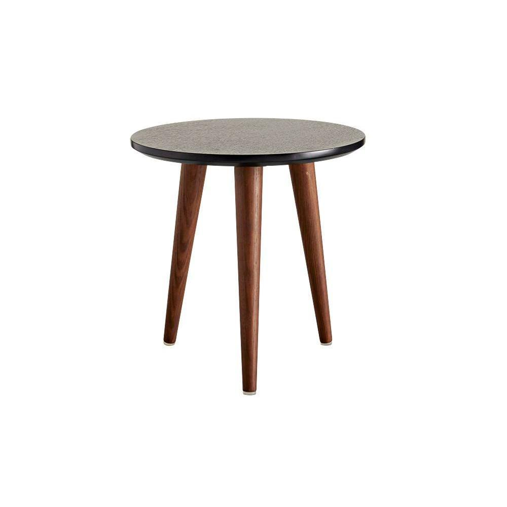 INNOVATION LIVING  Table basse design STYLO taille S