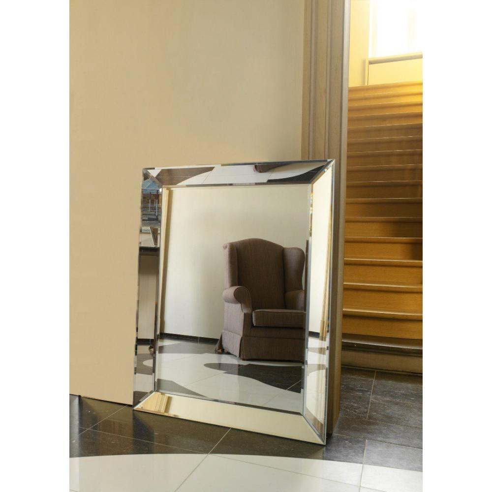 console design ultra tendance au meilleur prix keops ensemble console et miroir grands mod les. Black Bedroom Furniture Sets. Home Design Ideas