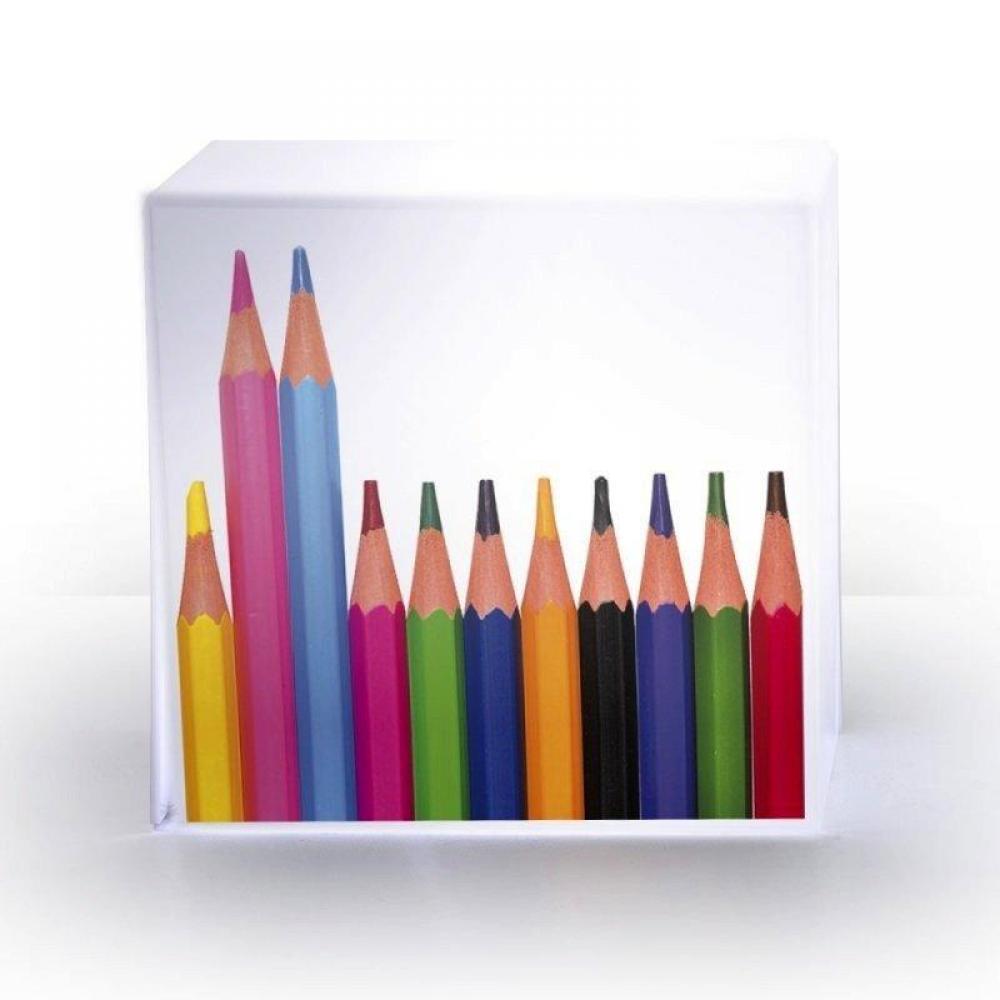canap s convertibles ouverture rapido lampe cube crayon. Black Bedroom Furniture Sets. Home Design Ideas
