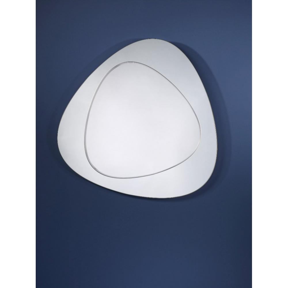 Armoire lit escamotables au meilleur prix lantern miroir - Miroir design belgique ...