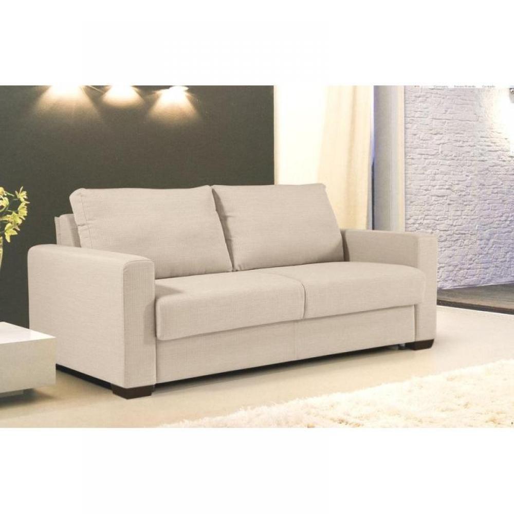canap s convertibles ouverture rapido canap ouverture express douillet convertible 140 190. Black Bedroom Furniture Sets. Home Design Ideas