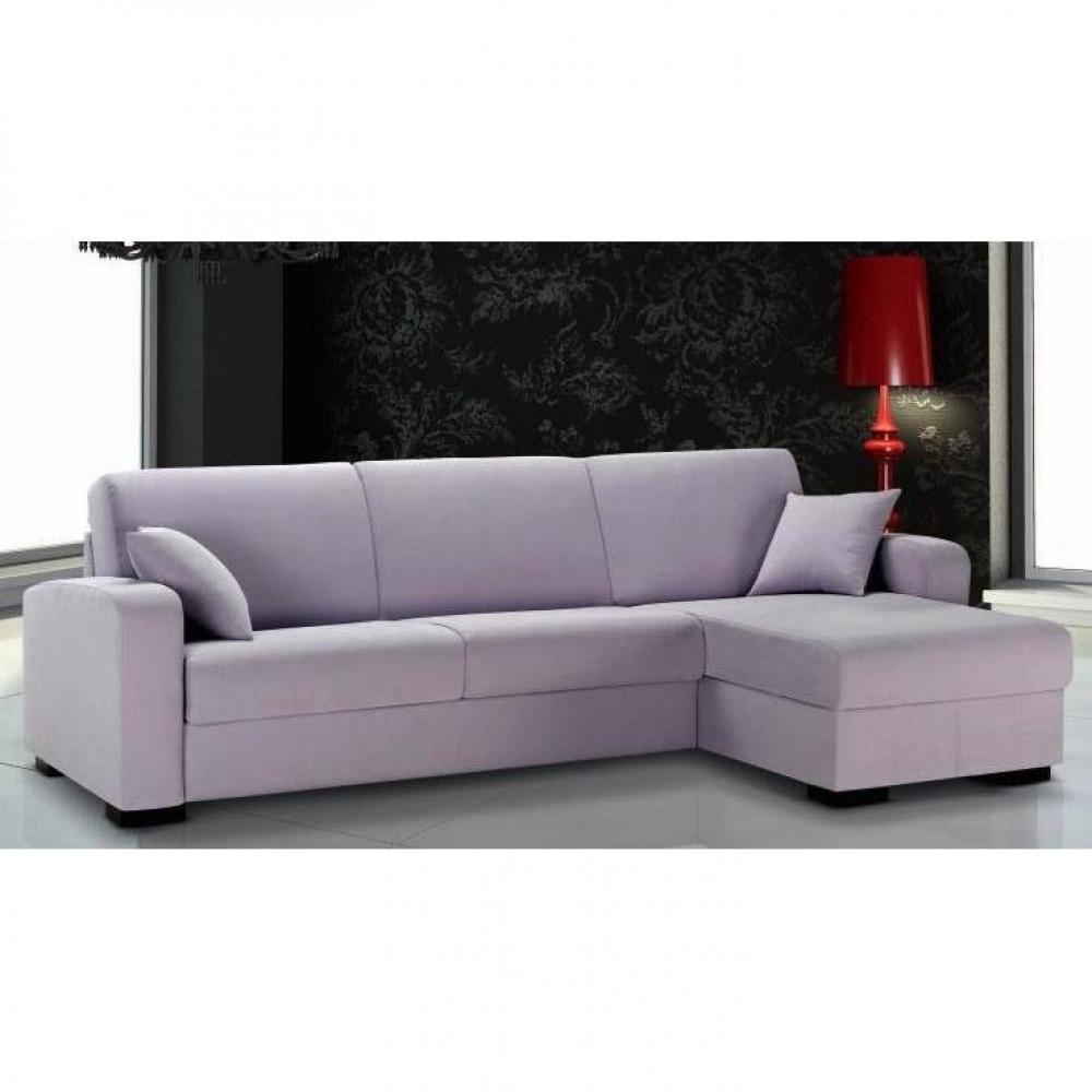 canap d 39 angle rapido canap d 39 angle leonardo convertible ouverture rapido ouverture assist e. Black Bedroom Furniture Sets. Home Design Ideas