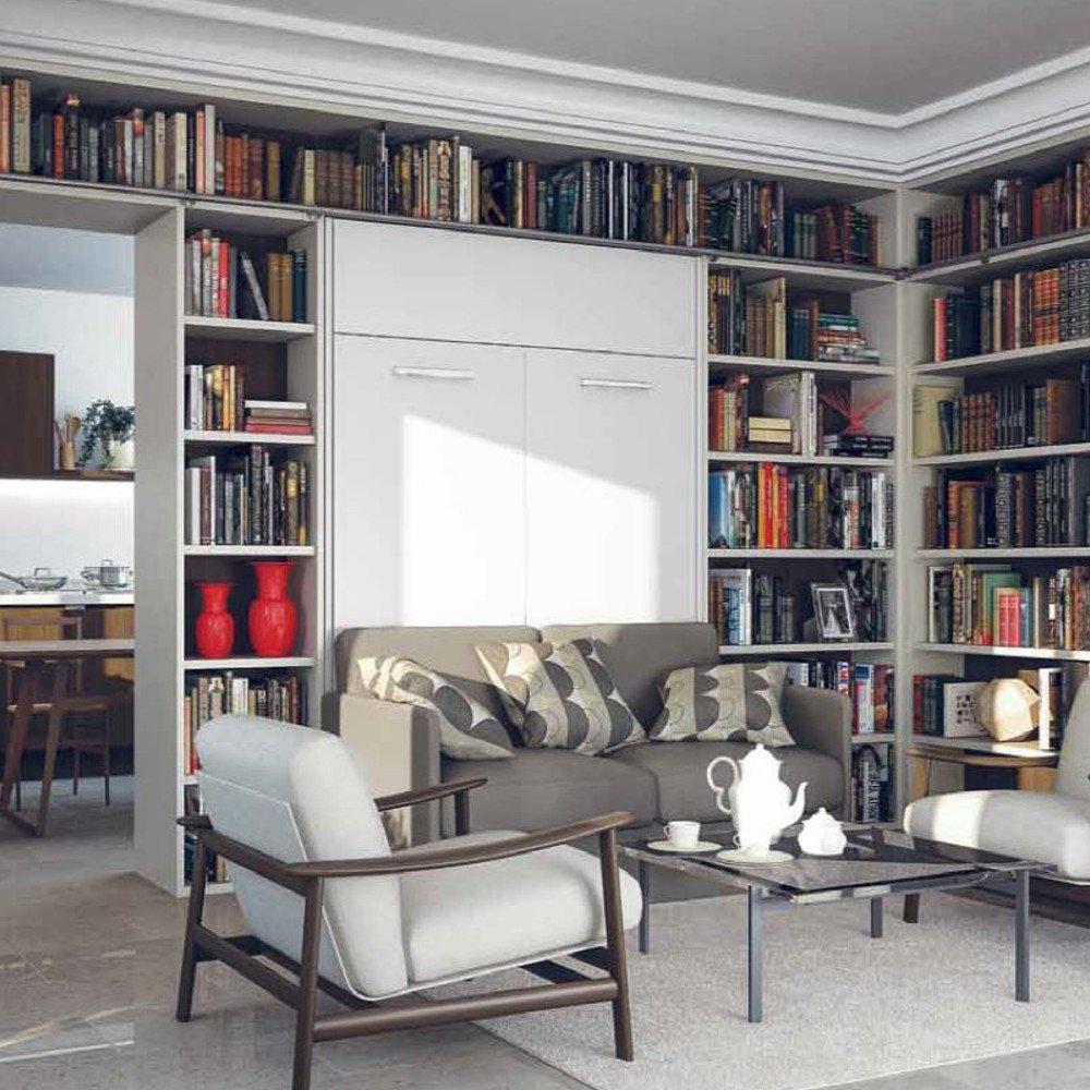 armoire lit canap pas cher armoire lit canape pas cher u. Black Bedroom Furniture Sets. Home Design Ideas