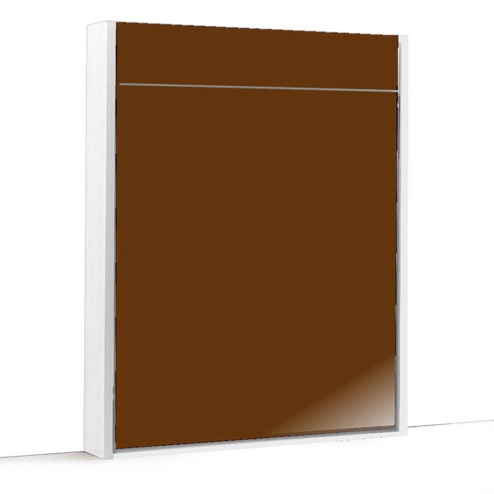 armoire lit escamotable relevable lectrique au meilleur. Black Bedroom Furniture Sets. Home Design Ideas