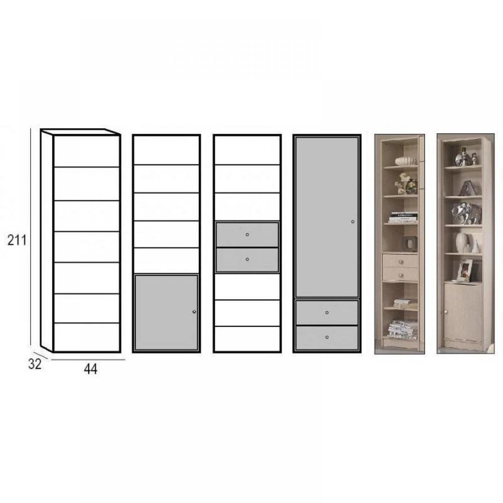 armoire lit simple escamotable 1 personne au meilleur prix lit pont librairie jacquelin. Black Bedroom Furniture Sets. Home Design Ideas