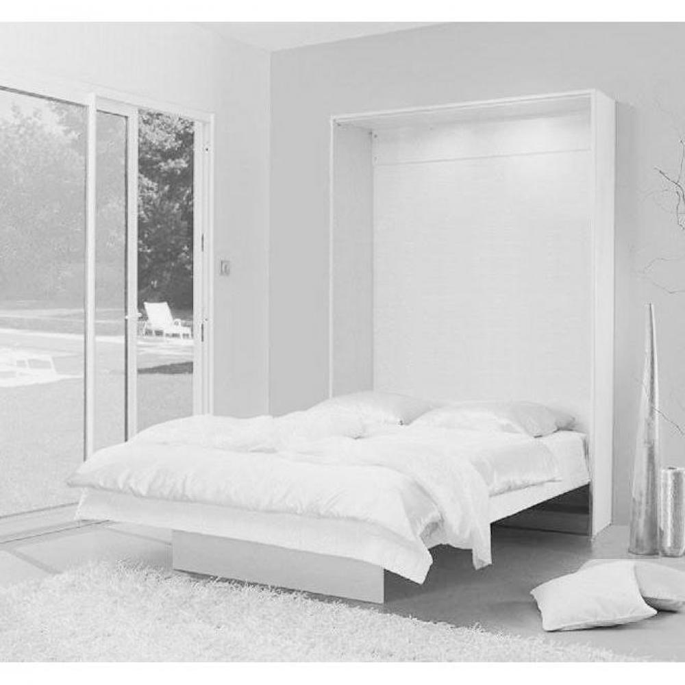 Armoire lit escamotables au meilleur prix armoire lit - Prix d un lit escamotable ...