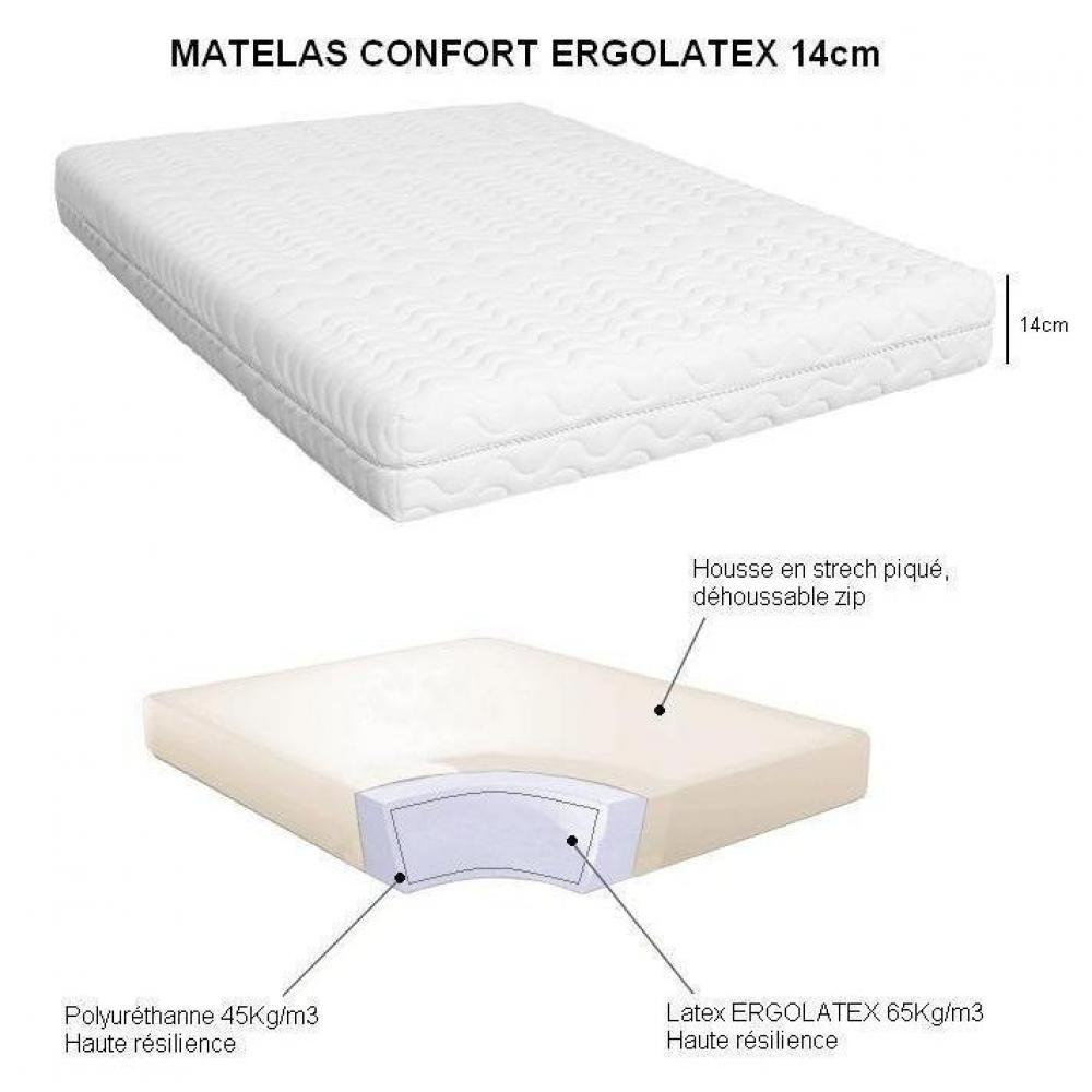 Armoire lit convertible un bureau plutt design pour un for Matelas pour lit escamotable