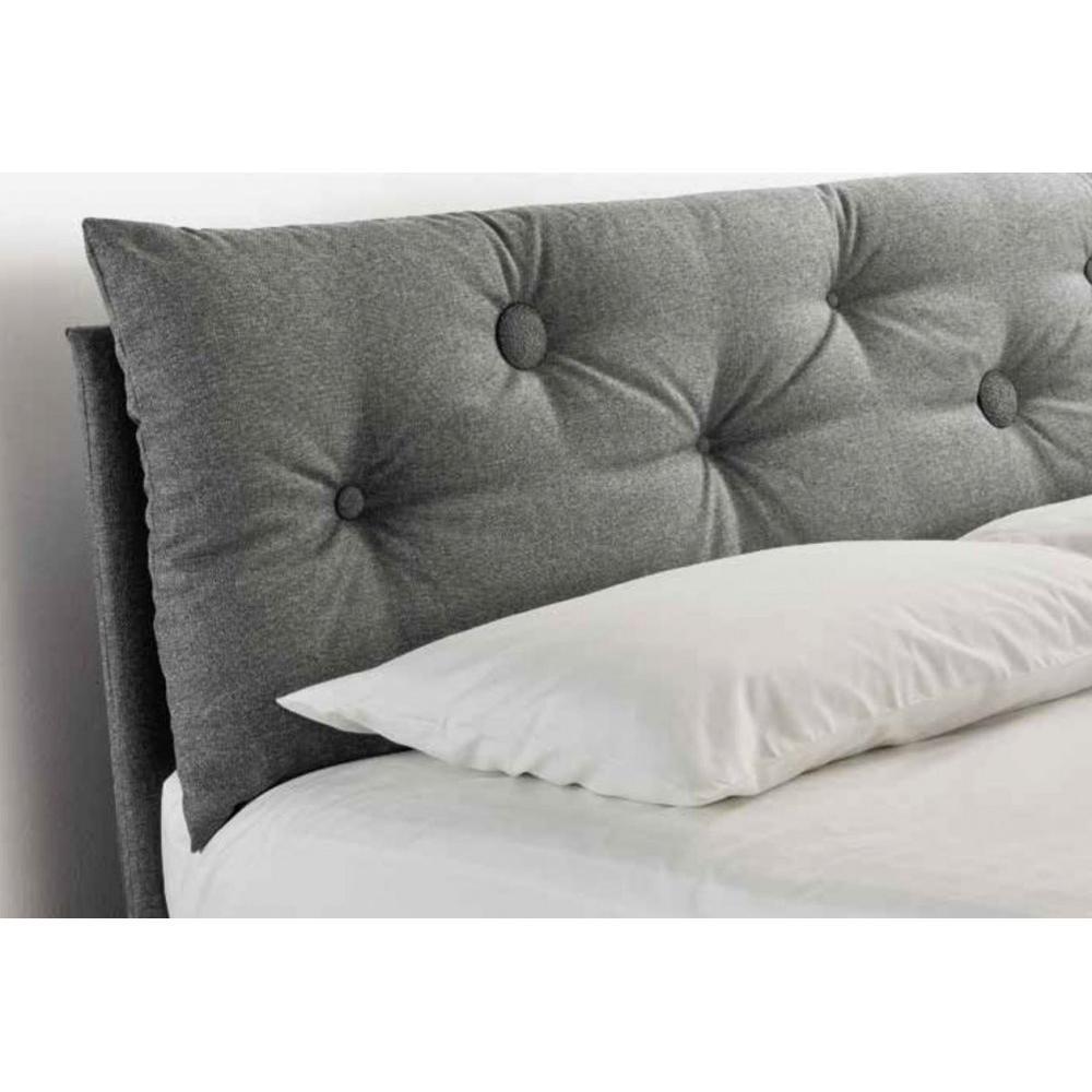 canap s convertibles ouverture rapido lit coffre op ra 160 200cm avec t te de lit coussin. Black Bedroom Furniture Sets. Home Design Ideas