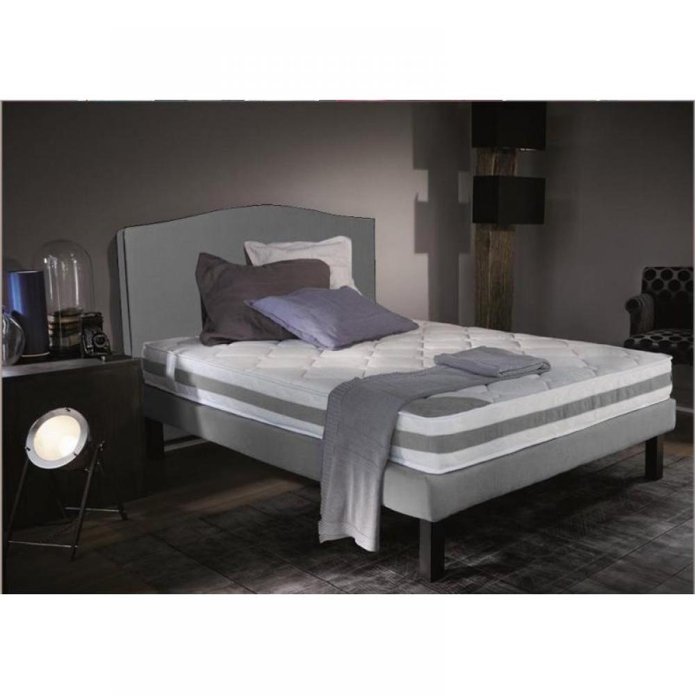 Armoire lit escamotables au meilleur prix ensemble de lit - Ensemble lit armoire ...
