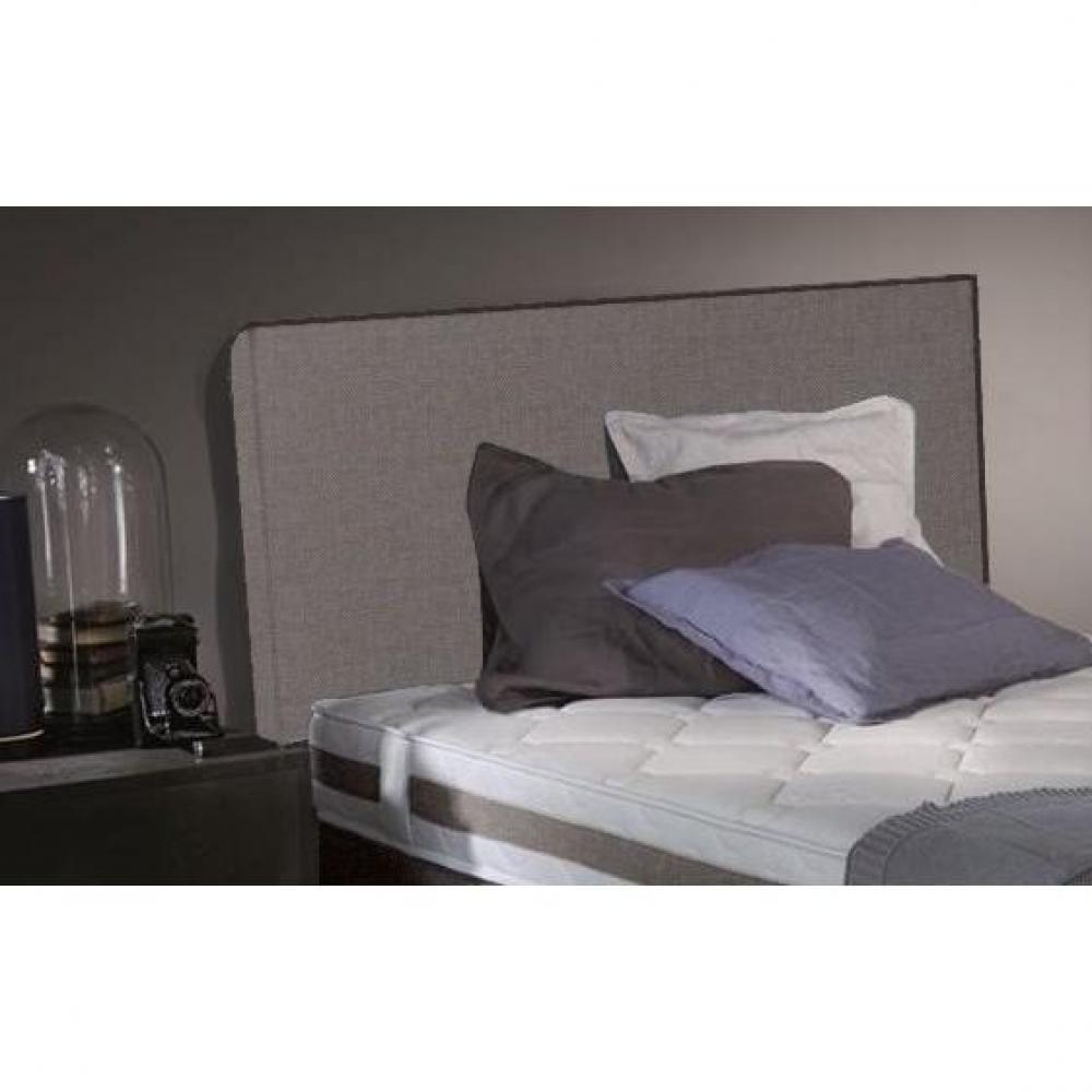 lits design chambre literie ensemble de lit square woody coloris personnalisables longueur. Black Bedroom Furniture Sets. Home Design Ideas