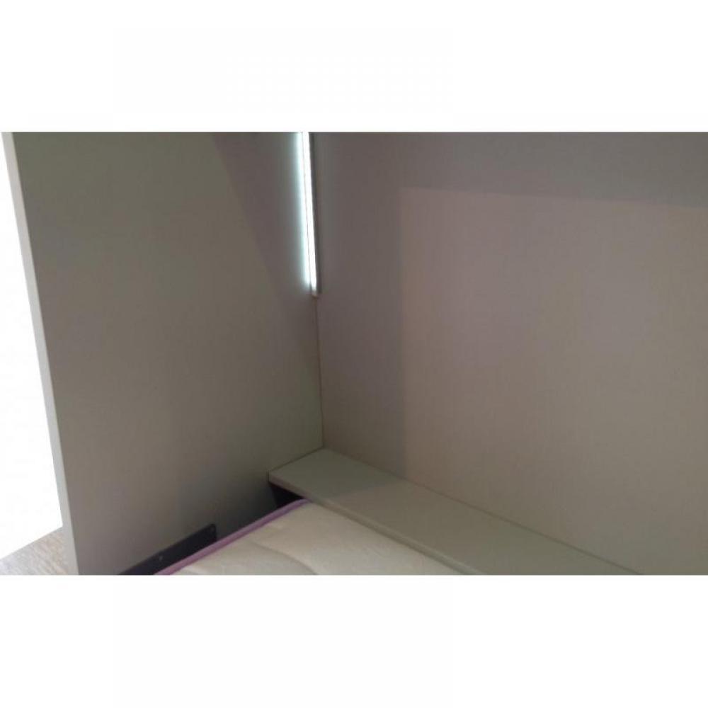 armoire lit escamotables au meilleur prix armoire lit escamotable lyon canap int gr couchage. Black Bedroom Furniture Sets. Home Design Ideas
