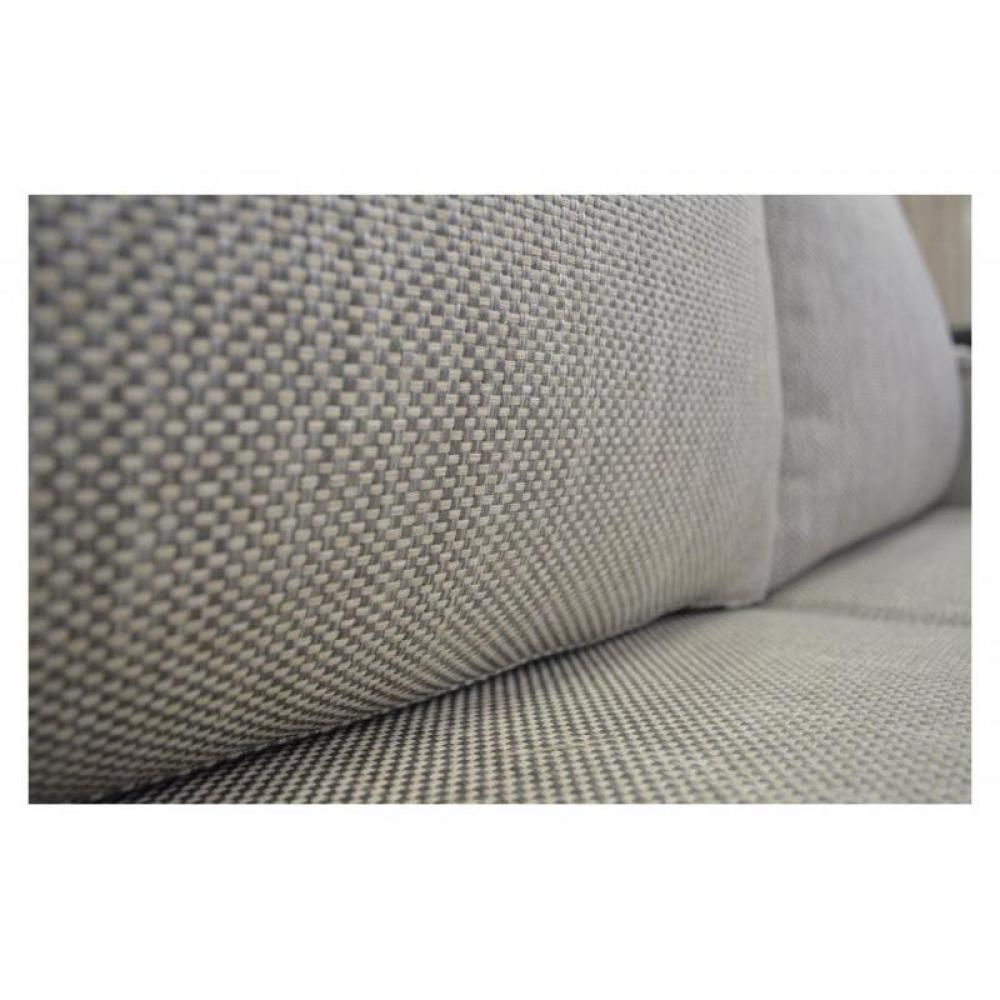 Armoire lit escamotable LYON, canapé intégré couchage 160 * 20 * 200 cm PROFONDEUR 45CM