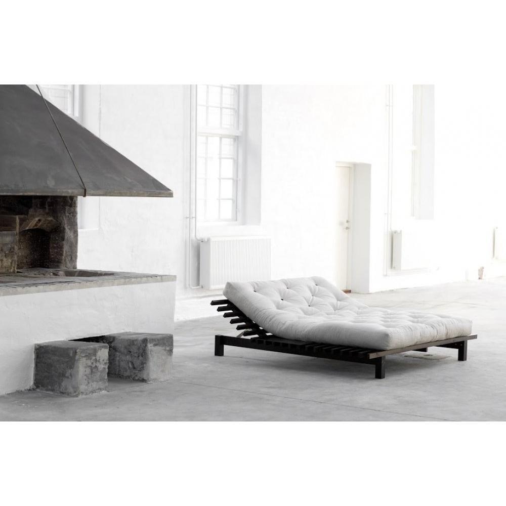 Fauteuil Lit Convertible Alinea lit japonais futon - 28 images - lit en bois et lit japonais