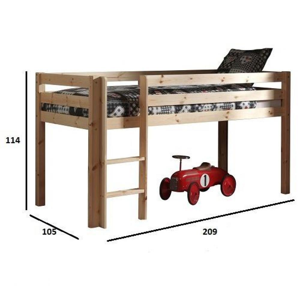 canap s ouverture express quivalents canap s convertibles rapido lit mi haut pino en pin. Black Bedroom Furniture Sets. Home Design Ideas