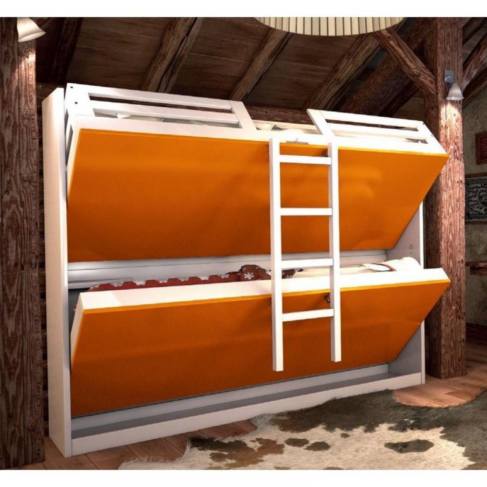 canap s rapido convertibles canap s syst me rapido au meilleur prix armoire lits superpos s. Black Bedroom Furniture Sets. Home Design Ideas