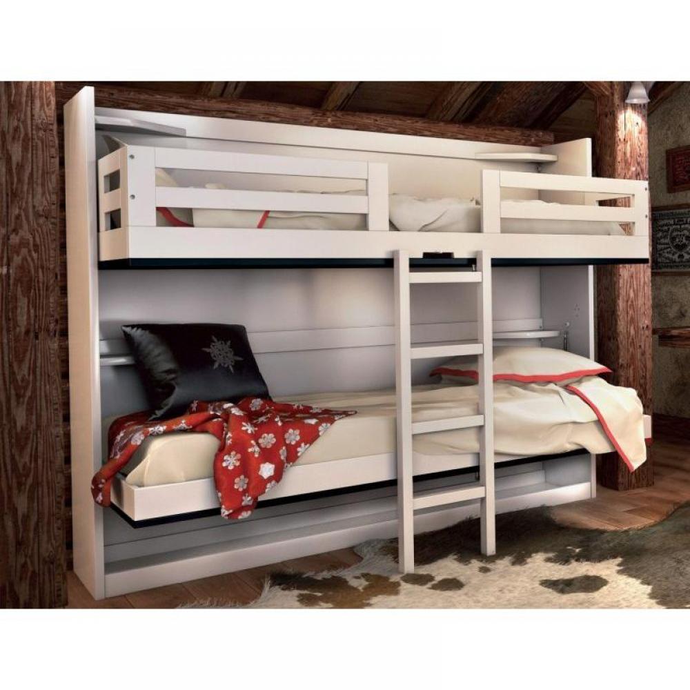 canap s ouverture express convertibles canap s ouverture express au meilleur prix armoire. Black Bedroom Furniture Sets. Home Design Ideas