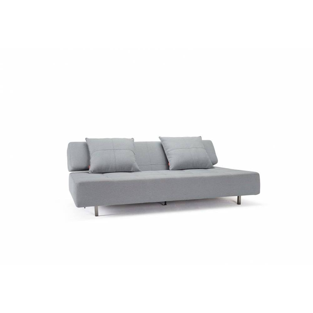 canap convertible design au meilleur prix canap mobile sur roulettes long horn convertible. Black Bedroom Furniture Sets. Home Design Ideas