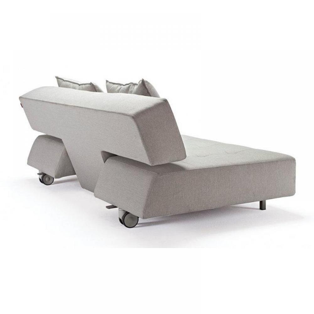 Canapé Ikea Convertible 2 Places roulette pour canape ‒ canap convertible panoramique