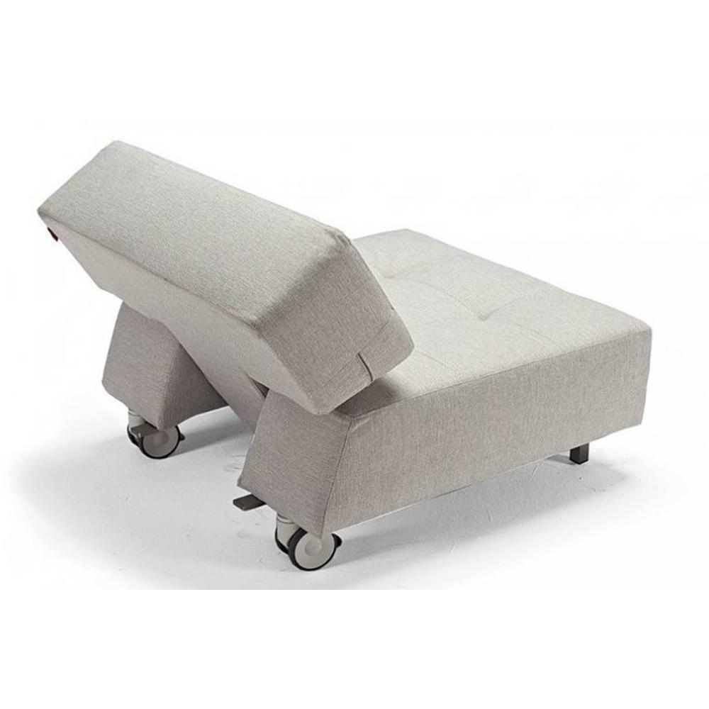 fauteuils convertibles canap s et convertibles fauteuil. Black Bedroom Furniture Sets. Home Design Ideas