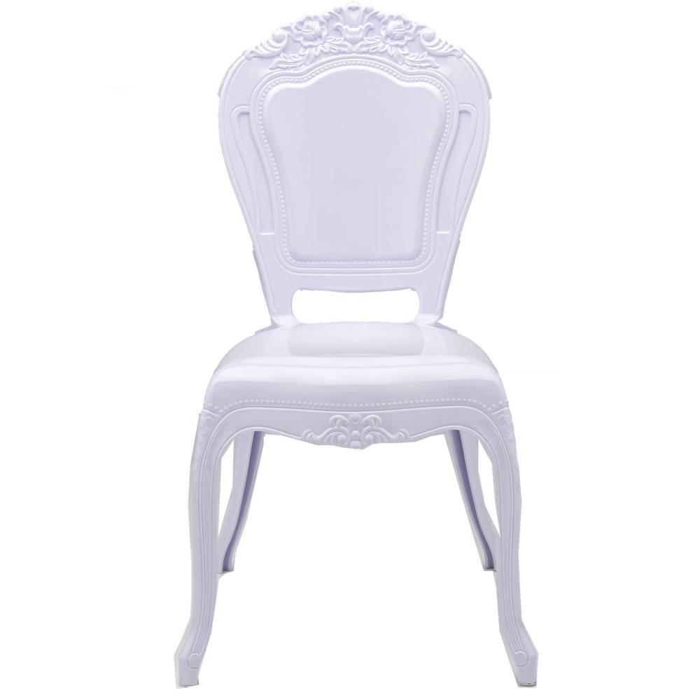chaise design ergonomique et stylis e au meilleur prix lot de 16 chaises design napoleon en. Black Bedroom Furniture Sets. Home Design Ideas