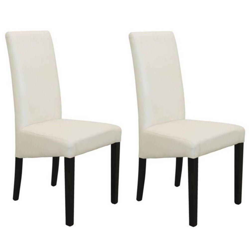 chaise noir avec noir pietement avec chaise chaise avec pietement 7yfgY6b