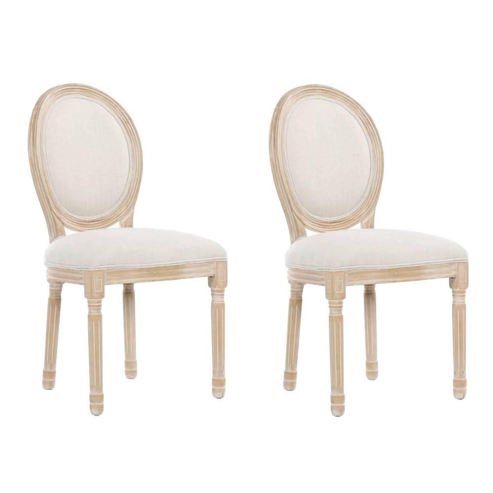 chaise medaillon design cheap chaise mdaillon de louis xvi philippe starck chaise medaillon. Black Bedroom Furniture Sets. Home Design Ideas