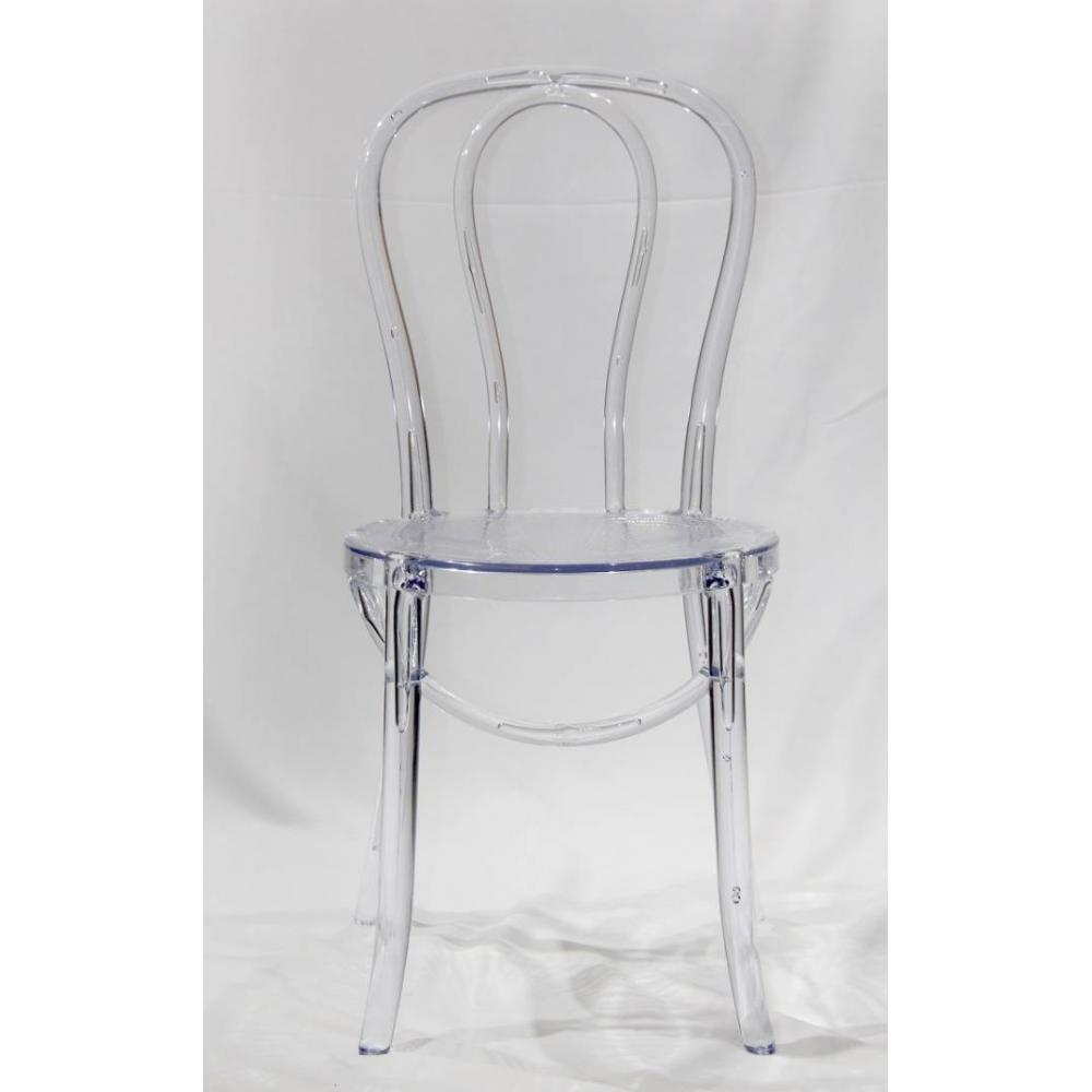 DesignLot Paris Design Nos 4 De Lots Chaise Chaises Bistrot En 6gYfb7y