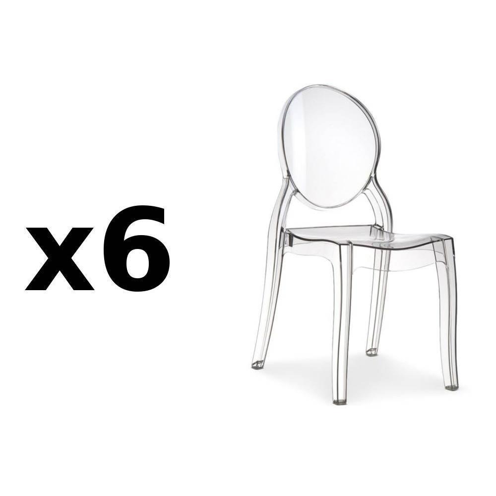 100 tabouret de bar plexi transparent tabouret de bar rudy blanc tabourets but tabouret - Chaise haute transparente ...