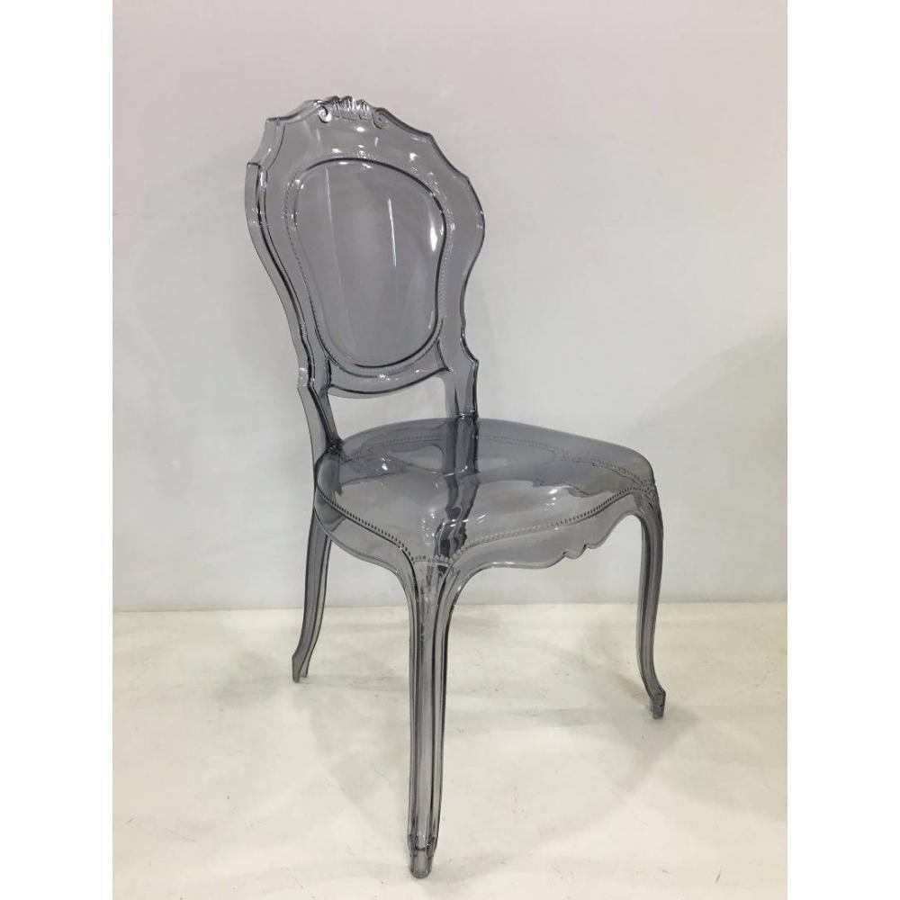 chaise de jardin design confortable au meilleur prix lot de 6 chaises design napoleon en. Black Bedroom Furniture Sets. Home Design Ideas