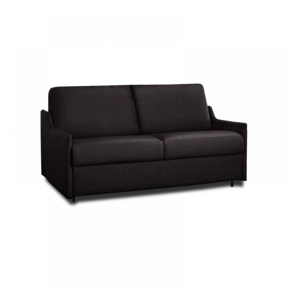 canap s convertibles ouverture rapido canap luna convertible ouverture rapido couchage. Black Bedroom Furniture Sets. Home Design Ideas