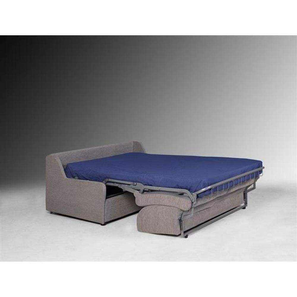canap s convertibles ouverture rapido canap luna tissu. Black Bedroom Furniture Sets. Home Design Ideas