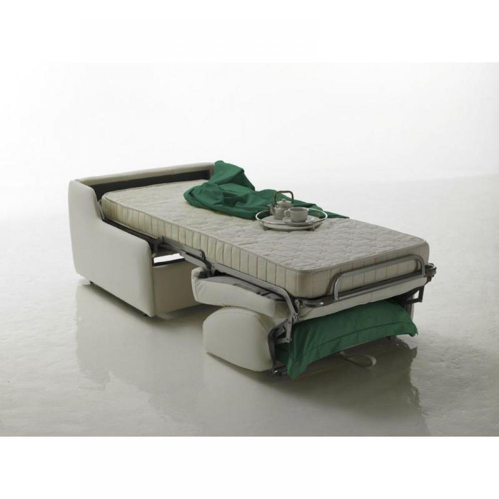 Fauteuils convertibles rapido au meilleur prix fauteuil - Canape convertible couchage quotidien forum ...
