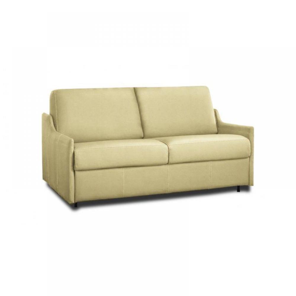 canap s rapido convertibles canap s syst me rapido au meilleur prix canap luna convertible. Black Bedroom Furniture Sets. Home Design Ideas