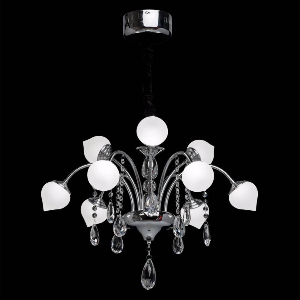 Suspensions Meubles Et Rangements Lustre Mw Light